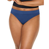 Playtex Ultra Soft Bikinis, 4-Pack PLCSBK