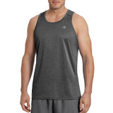Champion Vapor Mens Heather Tank Top T0050