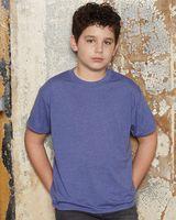 Anvil Youth Triblend T-Shirt 6750B