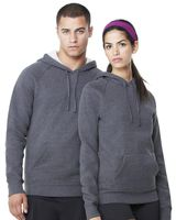 All Sport Unisex Performance Fleece Hooded Pullover M4030