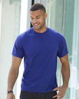 Gildan Hammer Short Sleeve T-Shirt H000