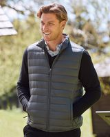Weatherproof 32 Degrees Packable Down Vest 16700