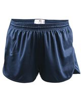 Badger B-Core Youth Track Shorts 2272