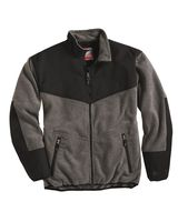 Colorado Clothing 3-in-1 Systems Jacket Inner Fleece 13435I