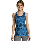 Hanes Sport Women's Performance Stretch Tank O9095