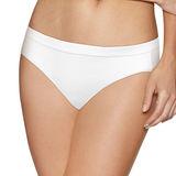 Hanes Ultimate Women's Constant Comfort X-Temp Bikini 3-Pack 42XTB4