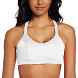 Champion Shape T-Back Sports Bra 1050