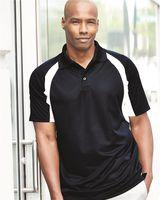 Badger B-Dry Hook Sport Shirt 3344