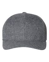 Flexfit Melange Cap 6355