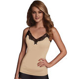 Maidenform Casual Comfort Lounge Collection Cami DMCCLC