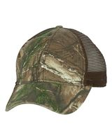 DRI DUCK Wildlife Buck Cap 3301