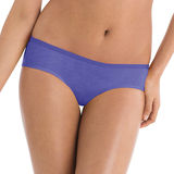 Hanes Womens Cotton Hipster 10-Pack PW41AS