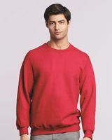 Gildan Heavy Blend™ Sweatshirt 18000