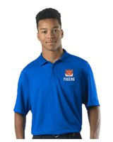 Alleson Athletic Gameday Polo A00261