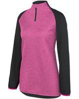 Augusta Sportswear Women's Record Setter Pullover 3622
