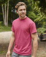 Gildan DryBlend 50/50 T-Shirt 8000