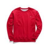 Champion Big & Tall Men's Fleece Sweatshirt CH104