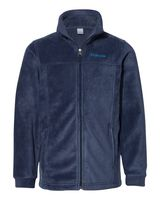 Columbia Youth Steens Mountain Full-Zip 151045