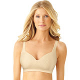 Bali Comfort Revolution Light Lift Wirefree Bra 6545