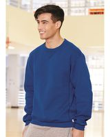 Russell Athletic Dri Power Crewneck Sweatshirt 698HBM