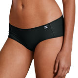 Champion Womens Absolute Brief M0144