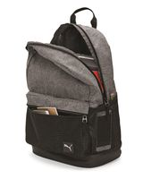 Puma 25L Laser-Cut Backpack PSC1040
