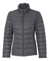 Weatherproof 32 Degrees Women's Packable Down Jacket 15600W