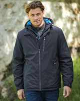 Weatherproof VRY WRM Turbo Jacket 17603