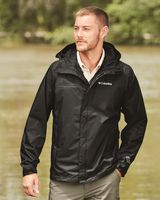 Columbia Watertight II Jacket 153389
