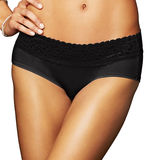 Maidenform Dream Hipster w/Lace DM004
