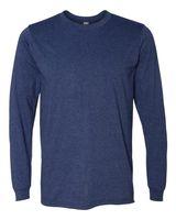 Anvil Lightweight Fashion Long Sleeve T-Shirt 949