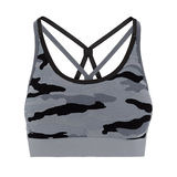 Champion Women The Camo Strappy B1465