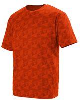 Augusta Sportswear Elevate Wicking T-Shirt 1795