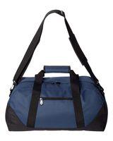 Liberty Bags Liberty Series 18 Inch Duffel 2250