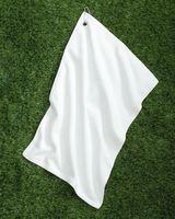 Carmel Towel Company Microfiber Golf Towel C1518MGH