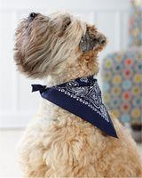 Doggie Skins Doggie Bandana 3905
