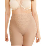 Maidenform Lycra Fit Sense Thigh Slimmer DM0071