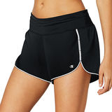 Champion Womens Marathon Shorts M0567