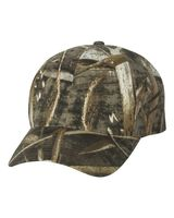 Outdoor Cap Camouflage Cap 301IS