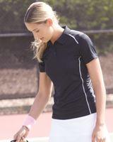 Augusta Sportswear Women's Winning Streak Sport Shirt 5092