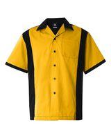 Hilton Cruiser Bowling Shirt HP2243