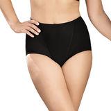 Anita Comfort Safina Medium Support Panty Girdle 1849