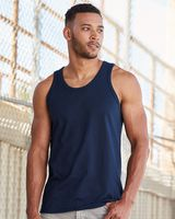 Champion Premium Fashion Classics Ringspun Cotton Tank Top CP30