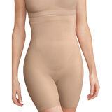 Bali Comfort Revolution High Waist Thigh Slimmer DF0053