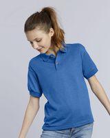 Gildan DryBlend Youth Jersey Sport Shirt 8800B