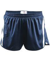 Badger Aero Youth Shorts 2271