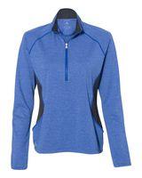 Adidas Women's Lightweight UPF Pullover A281