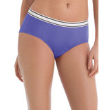 Hanes Sporty Women's Hipster Panties 6-Pk PP41SC