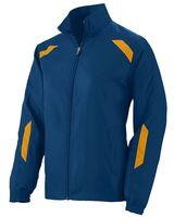 Augusta Sportswear Women's Avail Jacket 3502