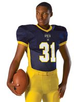 Alleson Athletic Football Jersey A00173